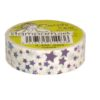 STAR COLORS WASHI TAPE