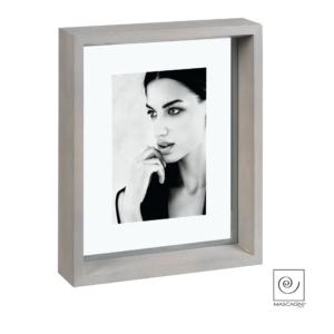 MARCO MASCAGNI FOTO GRIS 10x15