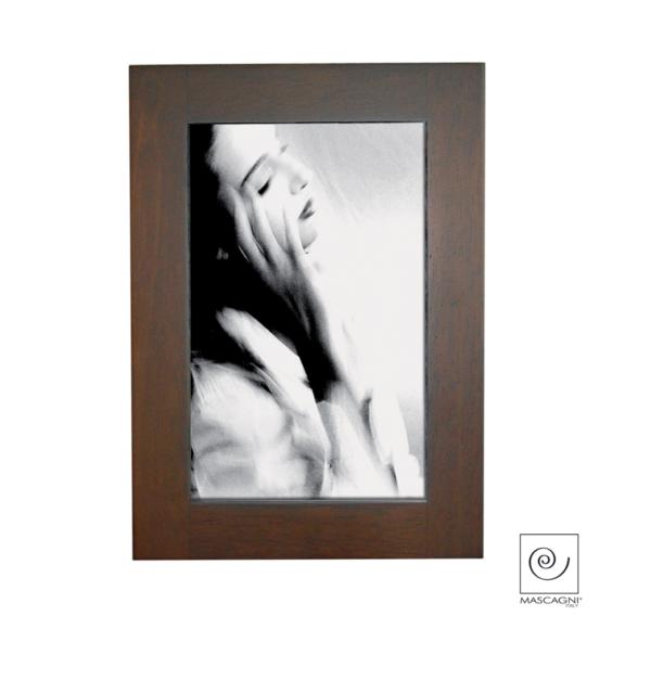MARCO MASCAGNI FOTO WENGE 10x15