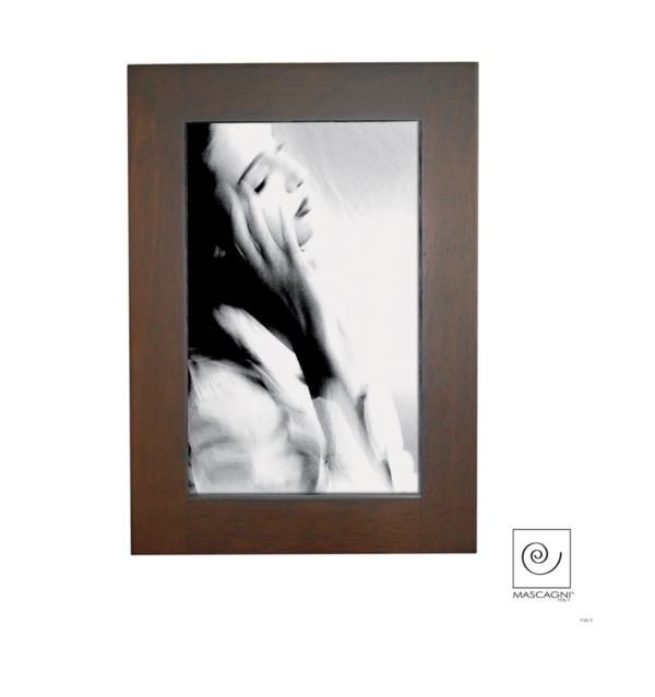 MARCO MASCAGNI FOTO WENGE 15x20