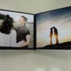 ALBUM PEEL&STICK 15X15 WHITE PEARL