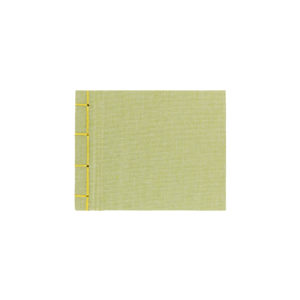 ALBUM JAPAN 13X13 CREAM BEIGE